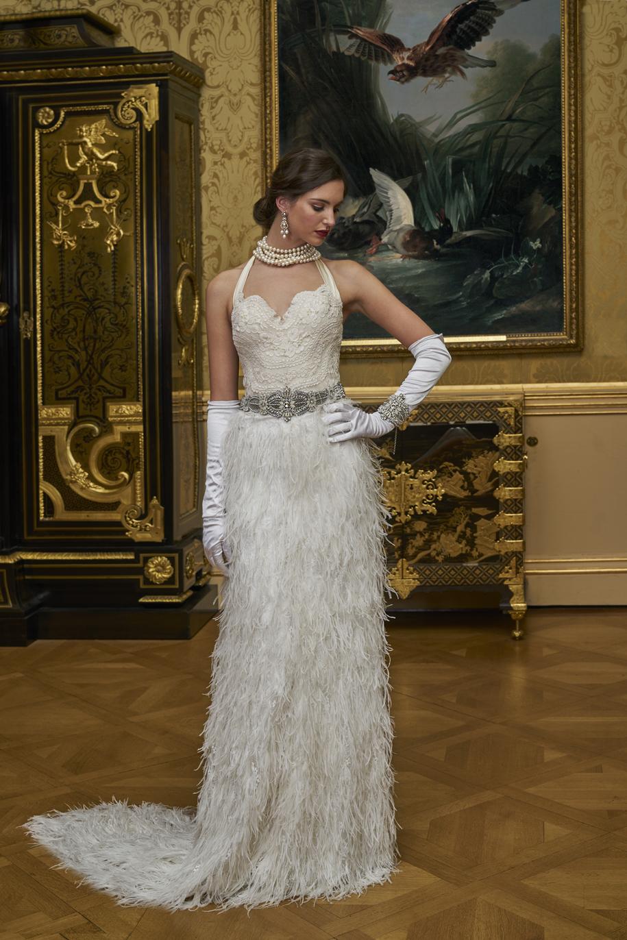 Where Can I Sell My Wedding Dress In Las Vegas Pemerintah Kota Ambon