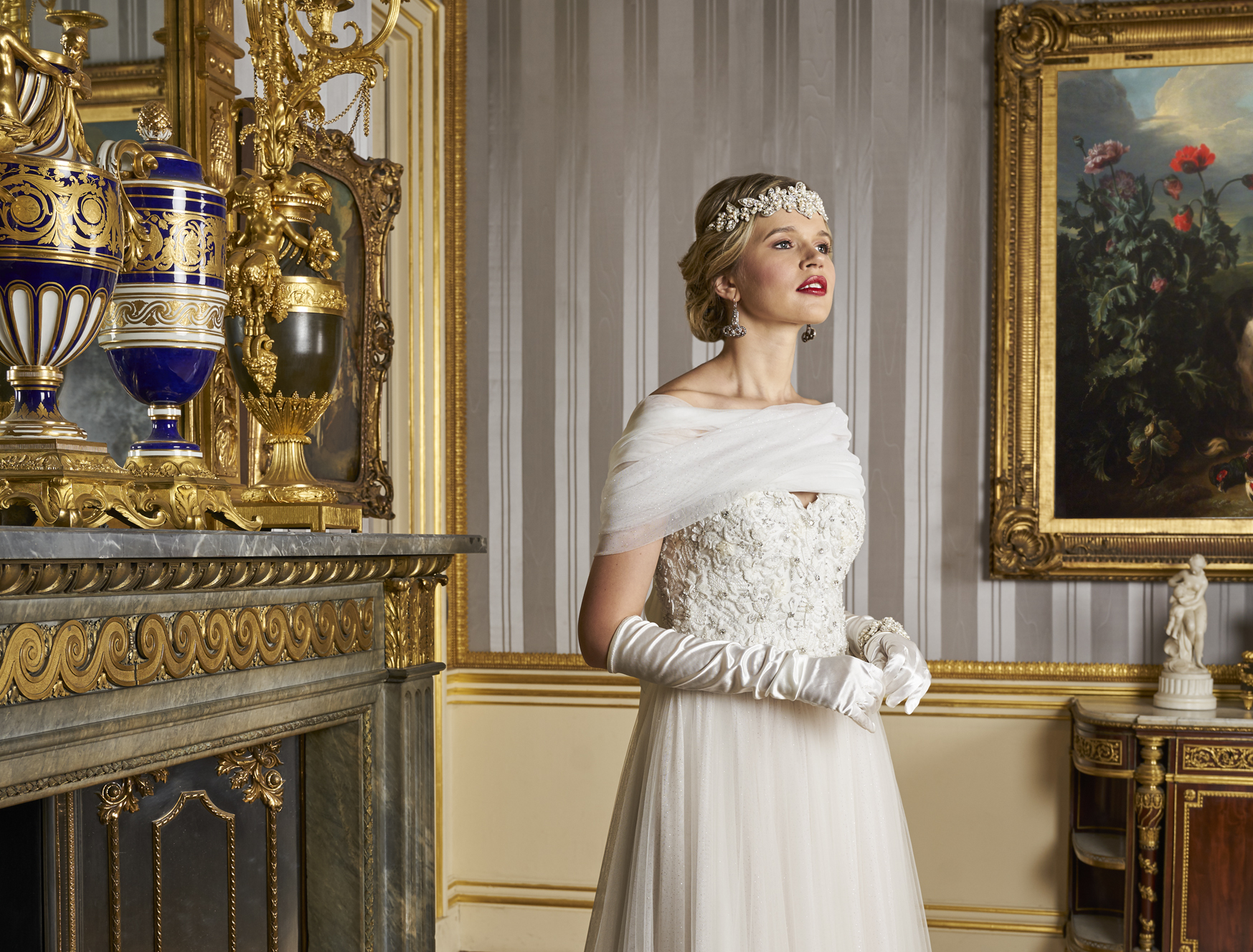 81bfa150689 Welcome to Eliza Jane Howell We are delighted to present our 2019 Collection